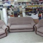 sofa-100
