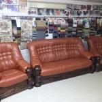 sofa-67
