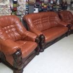 sofa-68