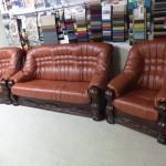 sofa-69
