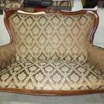 sofa-72