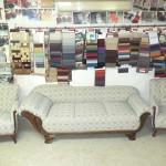 sofa-73