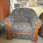 fotele-102