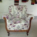 fotele-110