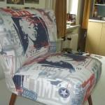 fotele-15