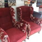 fotele-17