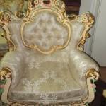 fotele-2