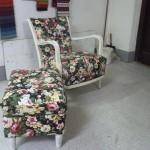fotele-27