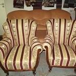 fotele-3