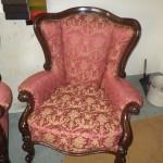 fotele-4