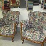 fotele-47