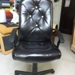 fotele-55
