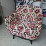 fotele-70
