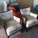 fotele-75