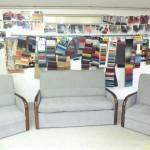 fotele-79