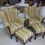 fotele-93