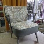 fotele-95